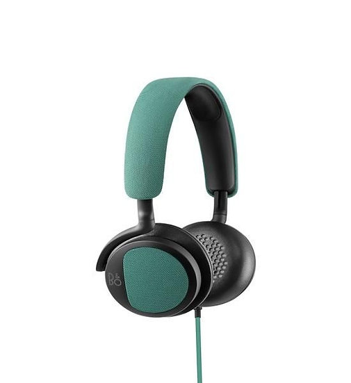 Beoplay H2 Feldspare Green