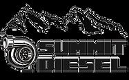 Summit Diesel