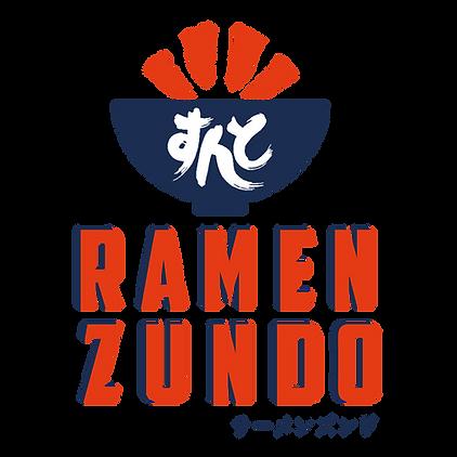 Zundo_logo_city.png
