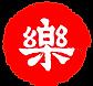 GAKU-logo_2.png