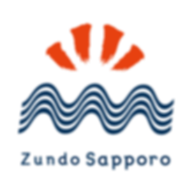 Zundo_logo_Chats.png