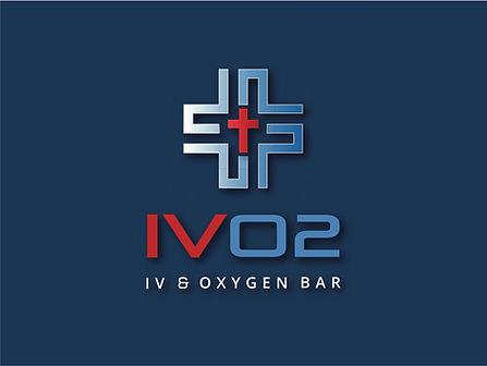 IVO2 Logo.jp2