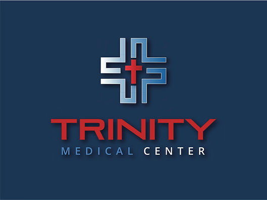 Trinity Medical Center.jp2