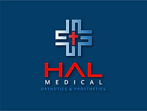 HAL Medical Logo(NEW).png