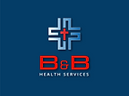 B&B Health Services Logo (NEW).png
