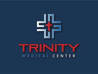 Trinity Medical Center (NEW).png