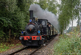 train_à_vapeur.jpg