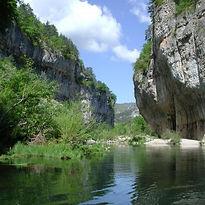 batelier-gorges-3-360x360.jpg