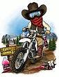 Dirt Bandit.jfif