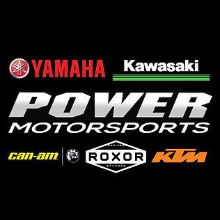 Power Logos.jpg
