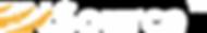 Ensource_logo_white.png