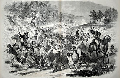 slave-patrols-600.jpg