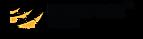 Enterprise Tiger logo