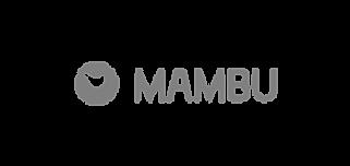 mambu.png
