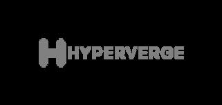 Hyperverge.png