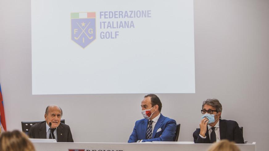 Si alza il sipario sulla 25esima edizione del Ladies Italian Open