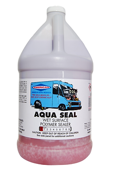 Aqua Seal Gallon
