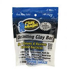 clay magic clay bar