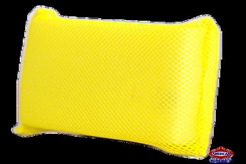 Nylon Sponge Bug Scrubber