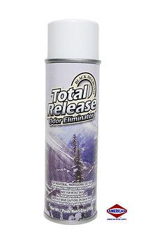 HiTech Air Freshener Fogger Spray