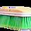 Thumbnail: Green Truck Wash Brush, SM Arnold