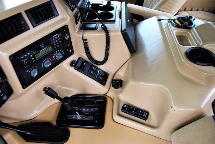 hummer-interior-auto-detail