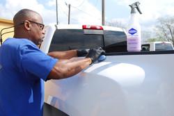 truck-overspray-removal