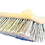 Thumbnail: Bi Level Truck Wash Brush, SM Arnold