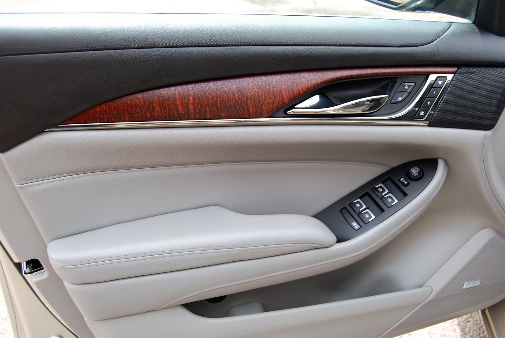 interior-detail
