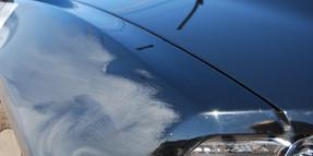 Auto Detailing American Detail Victoria
