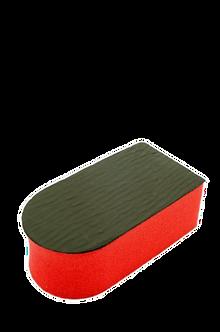 Nanoskin Autoscrub Speedy Prep Clay Sponge