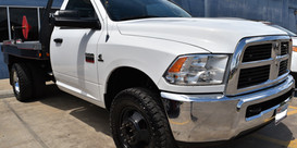 Auto Detailing American Detail Victoria