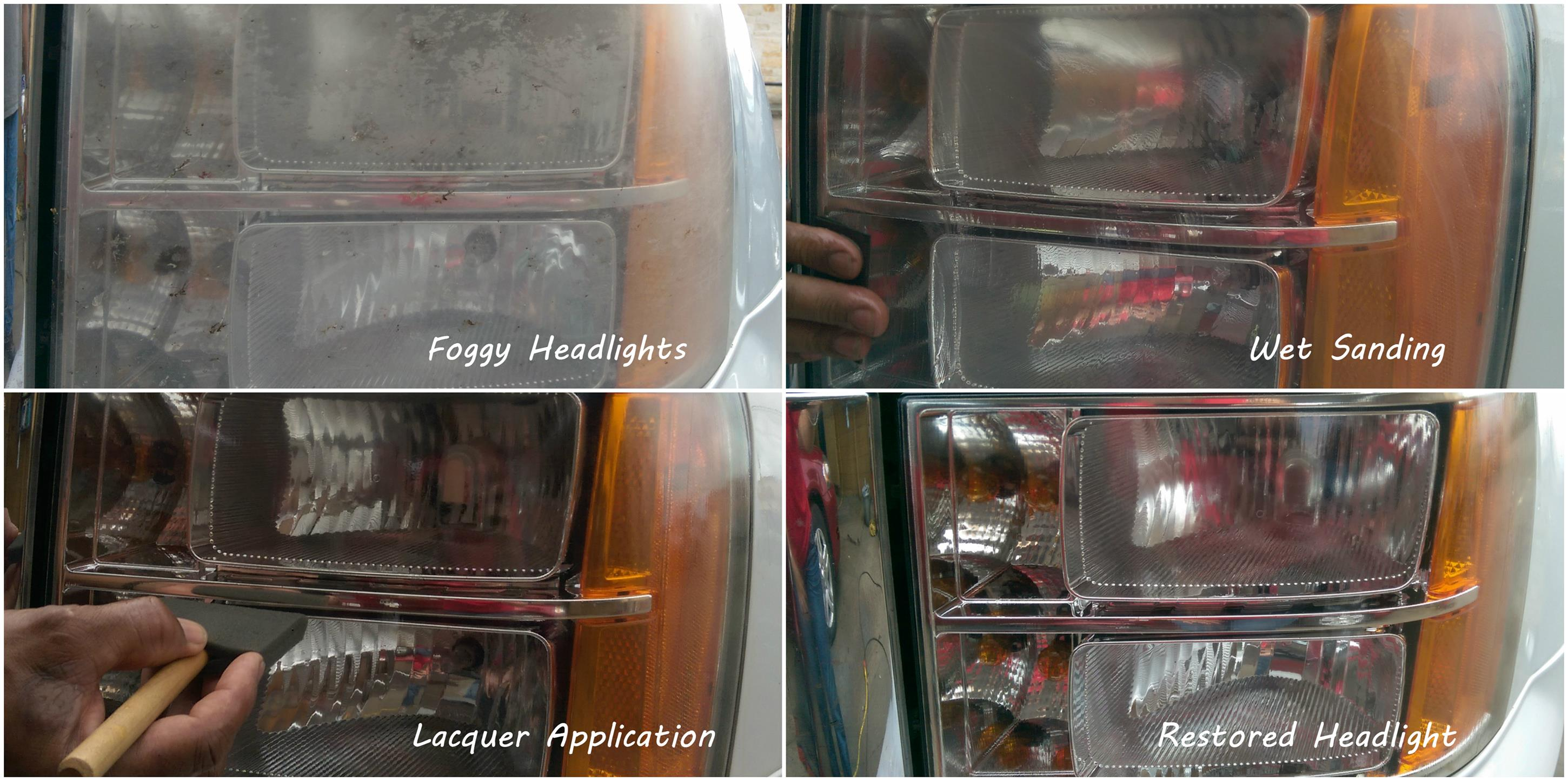 headlight-restoration