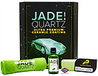 jade quartz kit with logo.png