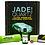 Jade Quartz Ultra Premium Ceramic Coating Kit