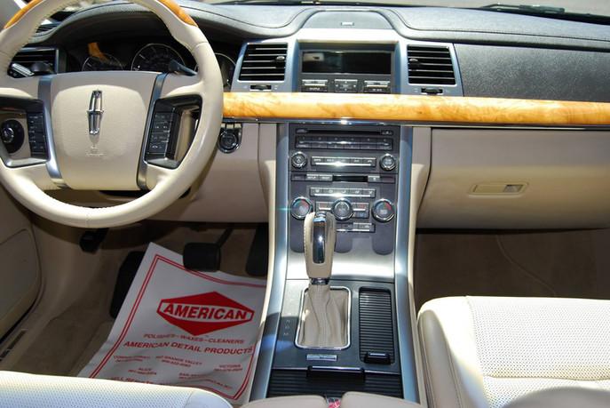 interior-auto-detail