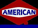 American Detail Victoria Car Detailing