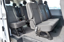 van-transport-detail