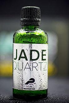 Jade Quartz Ultra Premium Ceramic Coating