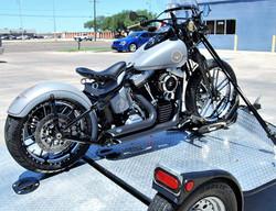 motorcycle-detail-chrome-polish