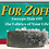 Thumbnail: Furz Off Pet Hair Remover