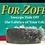 Thumbnail: Furz Off Pet Hair Remover