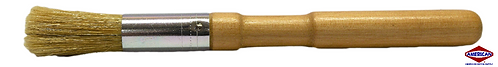 Auto Detailing Vent Brush, SM Arnold