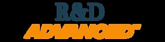 Claim_WordMarques_New_Advanced.png