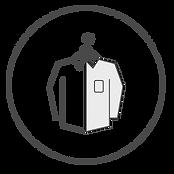 R&D_Tax_credits_eligibility_fashion