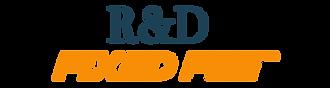 r&d tax credits fixed fee, r&d tax credits,