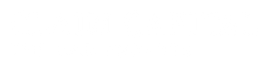 Claim_Capital_Logo_White_Left.png