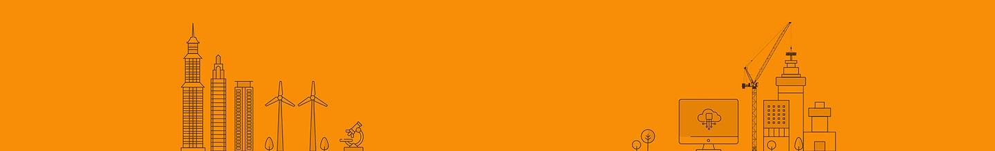 Claim_Capital_Orange_Bit.jpg