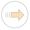 Claim_Icons_Arrow_Orange.png