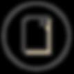 Claim_Icons_Files_Orange.png